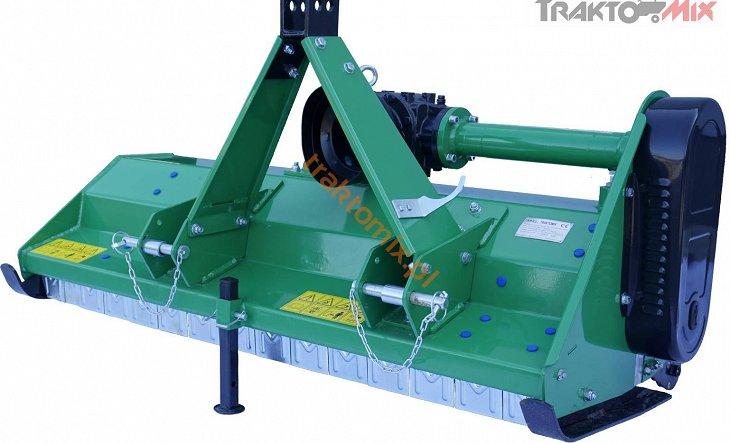 Flail mower EFGC 175
